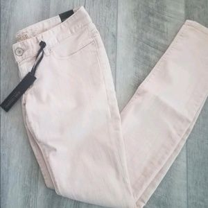 Nwt Express jean jeggings